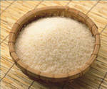 Компания  продает рис КНР