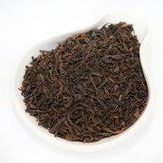 Чай шу пуэр дворцовый - чай | кофе | посуда | подарки