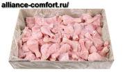 Мясо птицы,  Тушка цыпленка бройлера,  окорочка,  грудка,  филе,  разделка