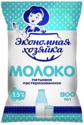 Молочные продукты в Москве от производителя
