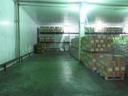 Оптовая продажа рыбы напрямую со склада в Москве