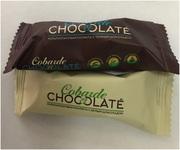 Конфеты cobarde EI chocolate оптом