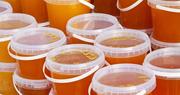 Продам мед оптом Краснодарский край, мед оптом Краснодар