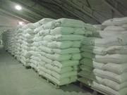 Мука пшеничная всех сортов ( крупчатка,  высшего,  первого,  второго)