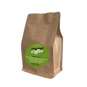 Свежеобжаренный кофе оптом и в розницу